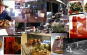 03 - brasserie epicerie leca cargese